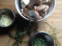 2014 0719 kitchen coq au vin1