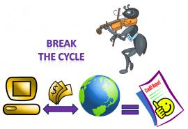 break-the-cycle