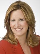 News 12 Long Island Reporter Shari Einhorn