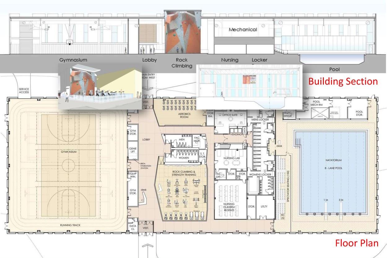 indoor gym pool. 2015_0928_floor_plan Indoor Gym Pool H