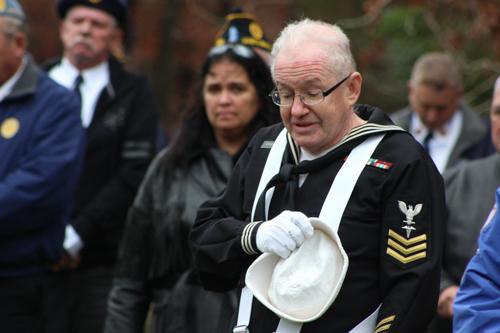 2015_1111_veterans_day_calverton_cemetery-15