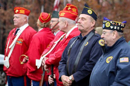 2015_1111_veterans_day_calverton_cemetery-21