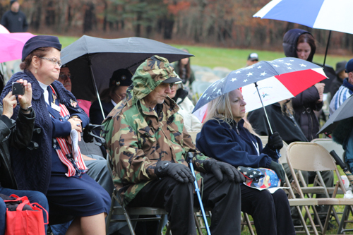 2015_1111_veterans_day_calverton_cemetery-23