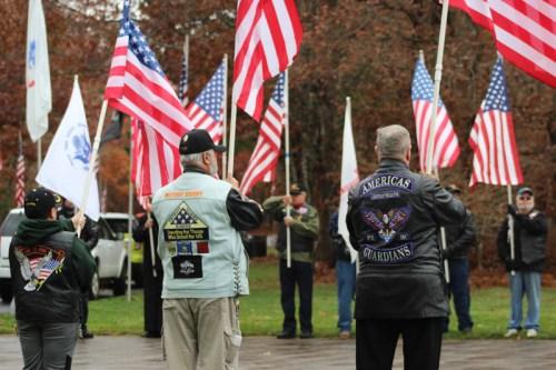 2015_1111_veterans_day_calverton_cemetery-8