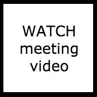 watch video badge