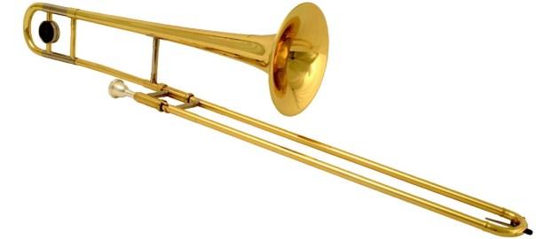 trombone Lessons In Winnipeg