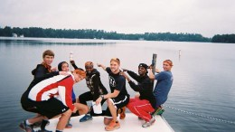 feysel-r-and-his-millennial-friends-sharing-their-lake-experience-with-the-social-media-universe