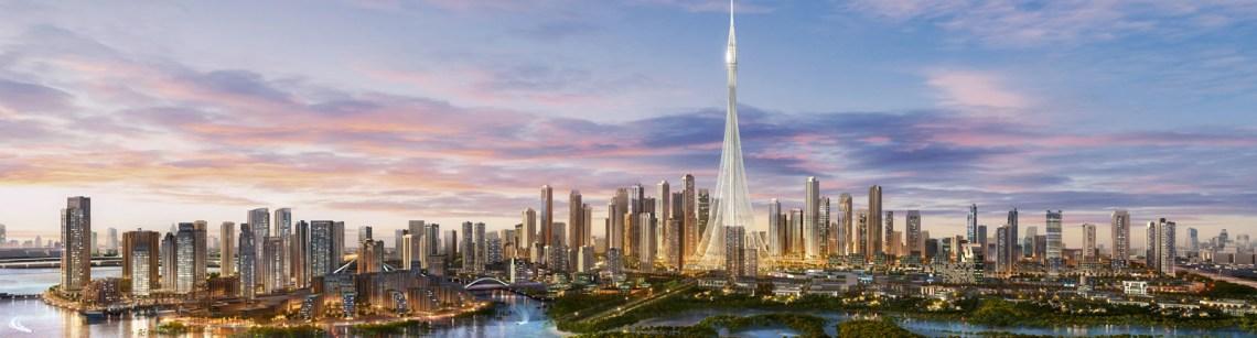 Dubai-Creek-Harbour-Main