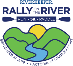 Rally-onthe-River-2019-Graphic