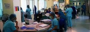 metro bacolod hospital and medical center, bacolod riverside hospital