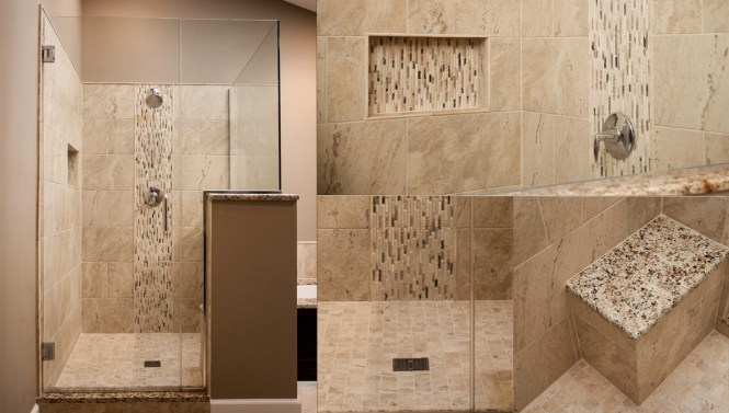 Custom Bathroom Vanities Naperville custom bathroom vanities naperville : brightpulse