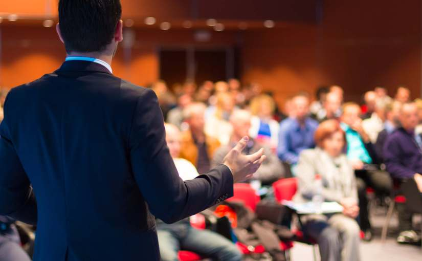 Riversand Showcases MDMCenter® at Hollywood IT Summit (HITS) 2014