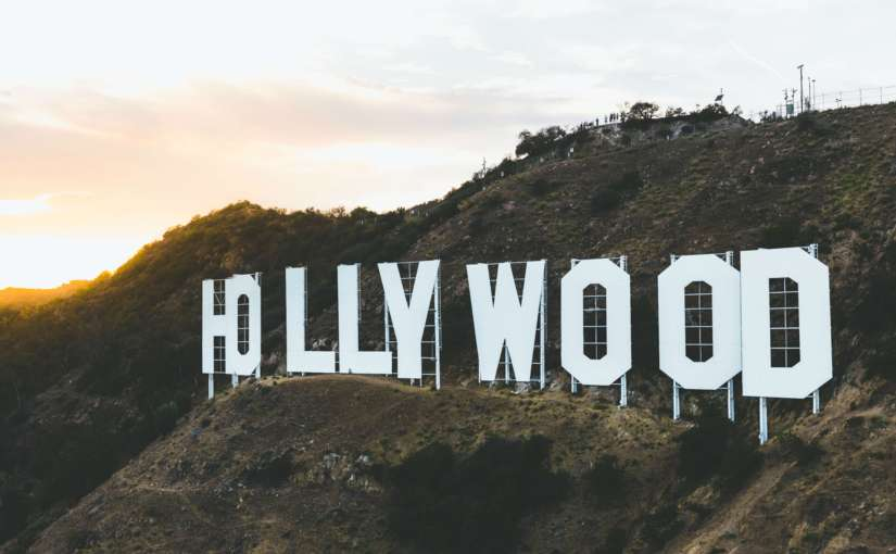 Highlights from the Hollywood IT Society's Digital Marketing and Analytics Summit