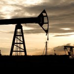 A Case for Master Data Management in Upstream Oil and Gas