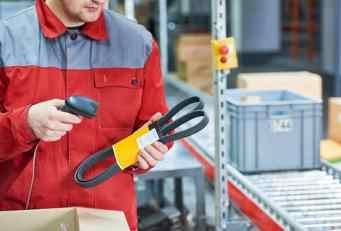 Streamline the management of its Equipment's, BOM's and spare parts on Capital Projects