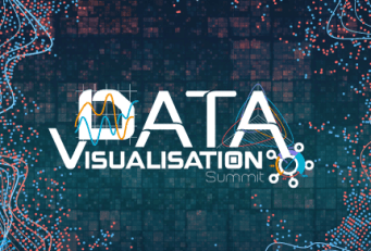 Data Visualisation Summit | Berlin, Germany – 2018
