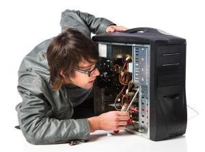 IKT praksisplasser