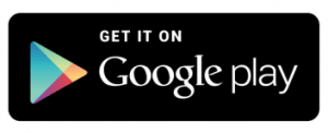 GooglePlay - Last ned UNGiBGO appen