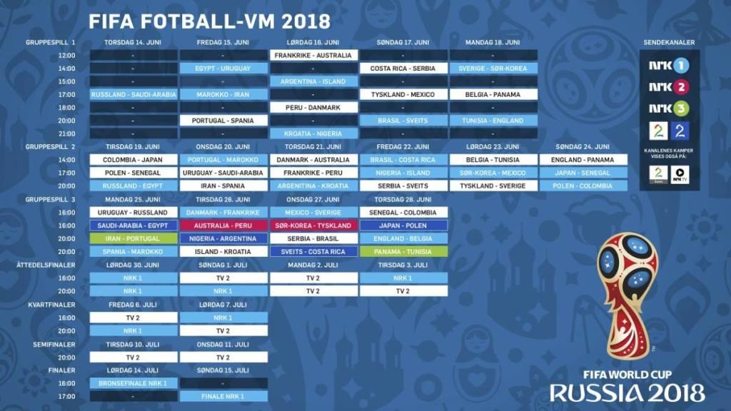 fifa-fotball-vm