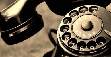 Nye telefonnummer på Riverside ungdomshus