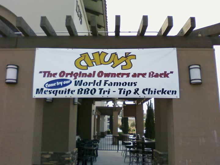 chuys-owners-are-back