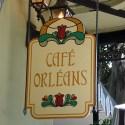 cafe-orleans-sign