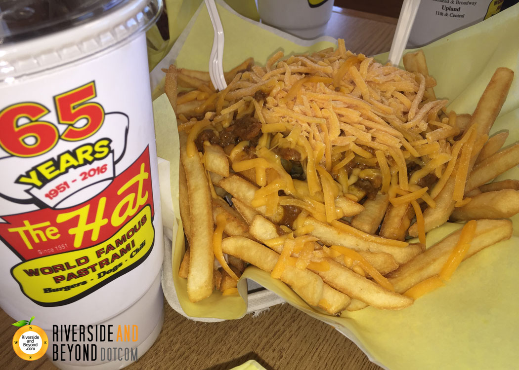 IMG_0823-the-hat-rancho-chili-cheese-fries