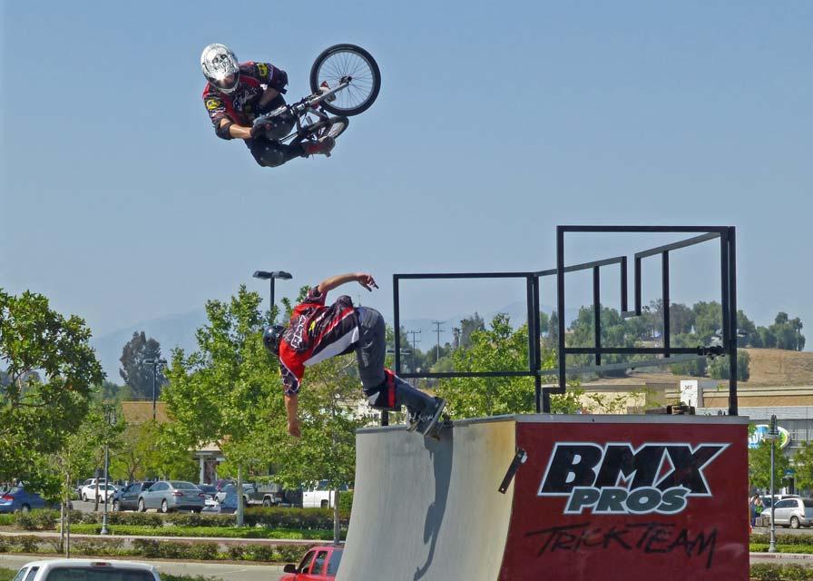 bmx-pro-trick-42713-7