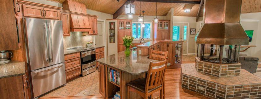 kitchen lighting 101 4 essentials to
