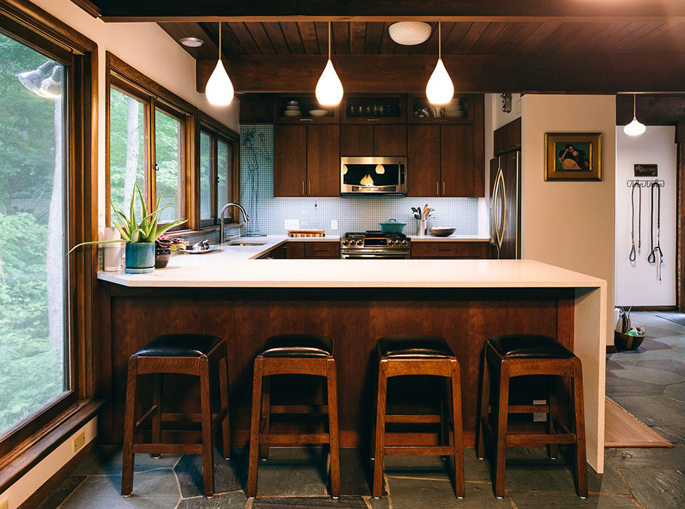 11 Kitchen Remodeling Ideas to Add Long-Term Function and ... on Kitchen Remodeling Ideas  id=49600