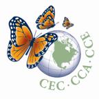 CEC Napeca