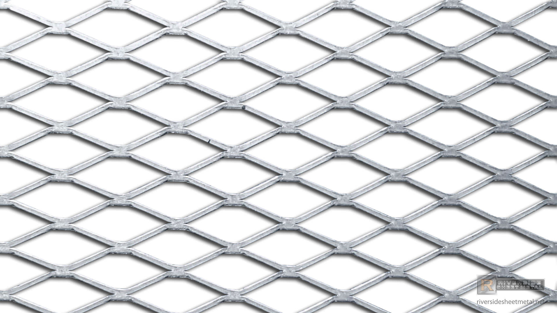 Stainless Steel Expanded Sheet Supply
