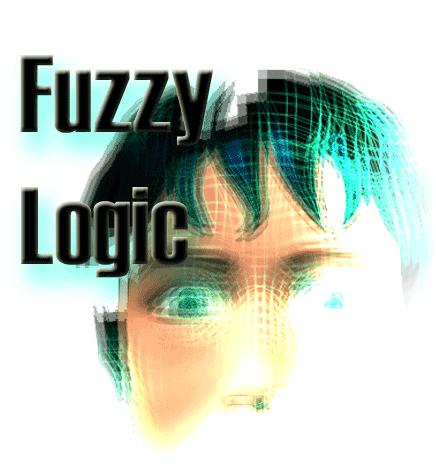 Apa itu Fuzzy Logic