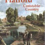 Flatford: Constable Country