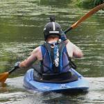 2013_bipolar_kayaker