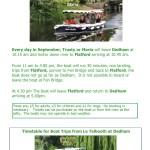 September web page for Dedham and Flatford final