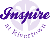 Inspire at Rivertown