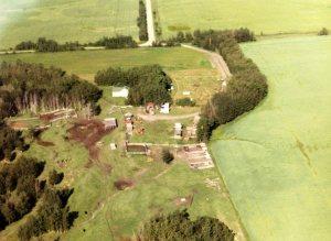 Riverwood Ranch 1975