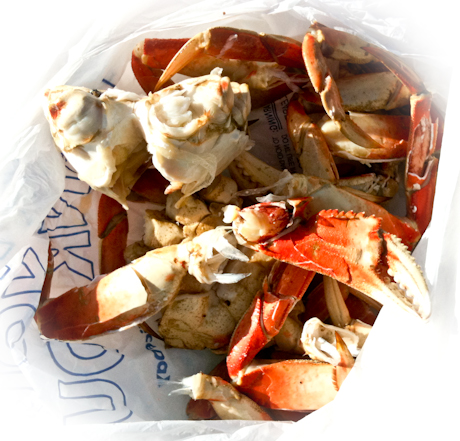 Crab_halfmoonbay