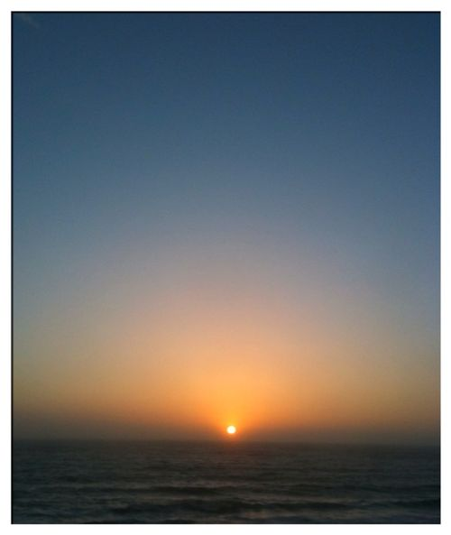 Pacifica_view1