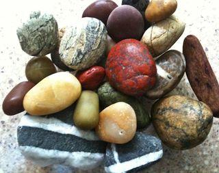 Rocks_patrickspoint