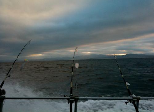 Depoebay_fishingday2