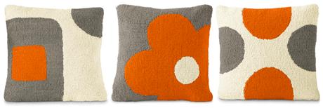 Chiasso_pillows