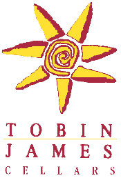 Tobin-James