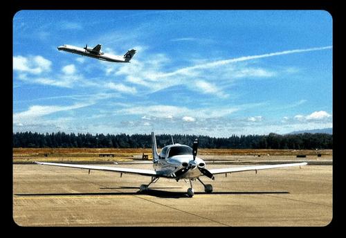 AirRV