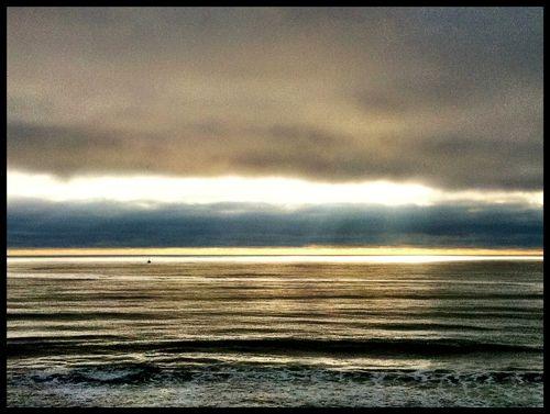 Sunset_depoebay