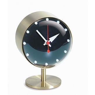 DWR Nelson night clock