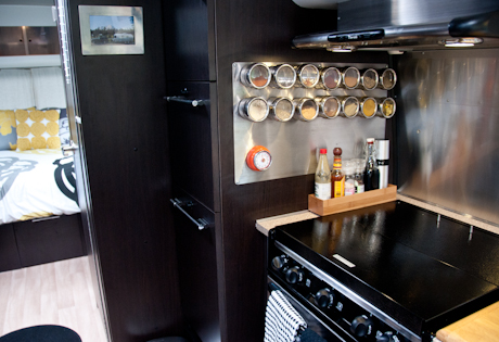 Inside airstream 4