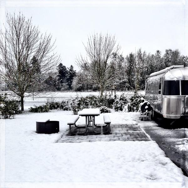 Champoeg_snow-3