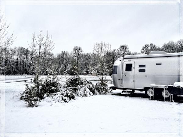 Champoeg_snow-4
